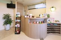 SUZU DENTAL CLINIC詳細写真1