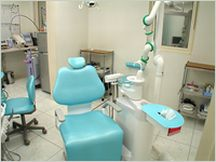 JUN Dental Clinic詳細写真3