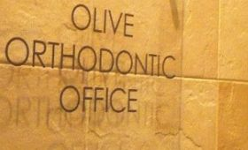 /a_haisya/data/PRPIC-20170126153525.jpgの写真