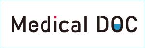 信頼できる医療機関を探せる Medicaldoc 当院が紹介されました!