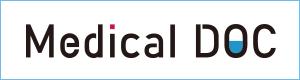 信頼できる医療機関を探せるMedicalDOC 当院が紹介されました
