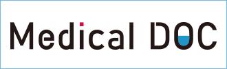 MedhicalDOC