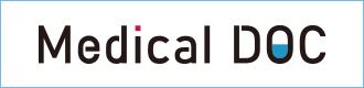 Medical DOC