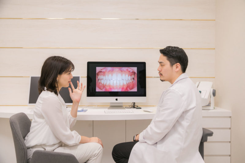 HALO DENTAL CLINICphoto