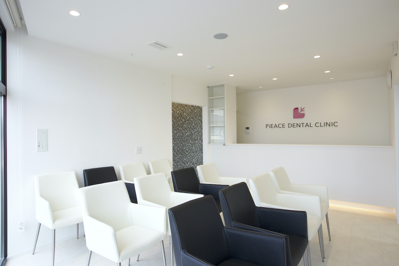 PiEACE DENTAL CLINICphoto